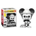 Funko Firefighter Mickey