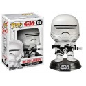 Funko First Order Flametrooper 68