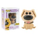 Funko Flocked Dug