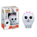 Funko Flocked Gidget Exclusive