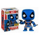 Funko Foolkiller Exclusive