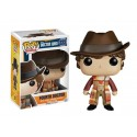 Funko Fourth Doctor