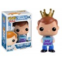 Funko Freddy Funko Birthday Exclusive