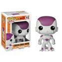 Funko Dragonball Z Frieza
