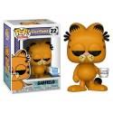 Funko Garfield I Hate Mondays Mug