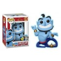 Funko Genie with Lamp GITD