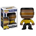 Funko Geordi La Forge