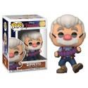 Funko Geppetto