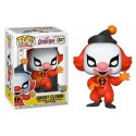 Funko Ghost Clown