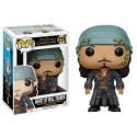 Funko Ghost of Will Turner