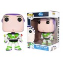 Funko Giant Buzz Lightyear 9''