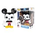 Funko Giant Mickey Mouse 9''