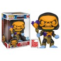 Funko Giant Skeletor Black Hood 10''