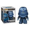 Funko Giant Wight MEFCC