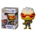 Funko Soldier 76 Golden