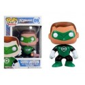 Funko Green Lantern PX Exclusive