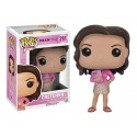 Funko Mean Girls Gretchen