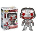 Funko Grinning Ultron