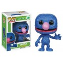 Funko Grover