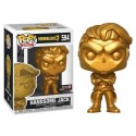 Funko Handsome Jack Gold