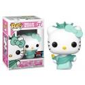 Funko Hello Kitty Lady Liberty