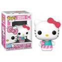 Funko Hello Kitty Sweet Treat