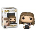 Funko Hermione Granger Brewing Potion