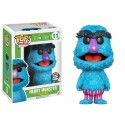 Funko Herry Monster