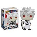 Funko Hollow Ichigo Exclusive