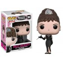 Funko Holly Golightly