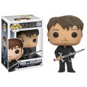 Funko Hook with Excalibur