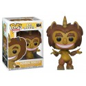 Funko Hormone Monster