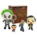 Funko Horror Mystery Box