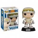 Funko Hoth Luke Skywalker