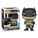 Funko Howard Wolowitz as Batman