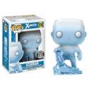 Funko Iceman
