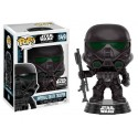 Funko Imperial Death Trooper Sniper