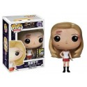 Funko Buffy Injured