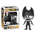 Funko Ink Bendy