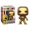 Funko Iron Man Tales of Suspense 40
