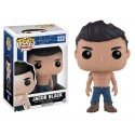 Funko Jacob Black