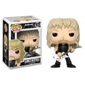 Funko James Hetfield