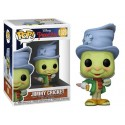 Funko Jiminy Cricket Tattered