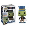 Funko Jiminy Cricket