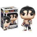 Funko Jin Kazama Exclusive
