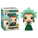 Funko Jinkx Monsoon