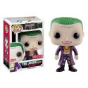 Funko The Joker Boxer