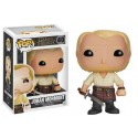 Funko Jorah Mormont