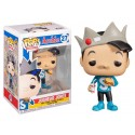 Funko Jughead Jones Comics