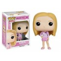 Funko Mean Girls Karen